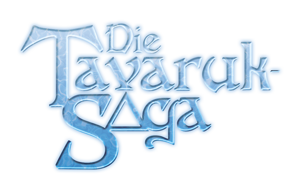 Tavaruk Saga
